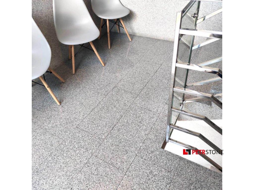 granit g603 61x30 5x1 cm 1