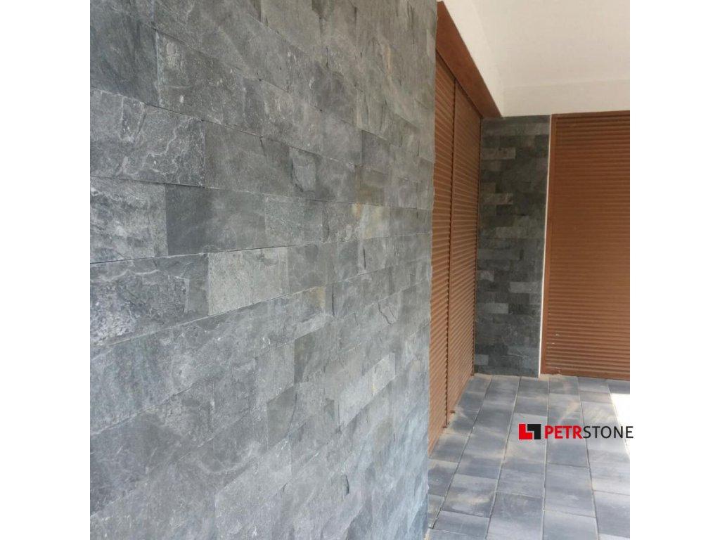 kvarcit silver grey 1
