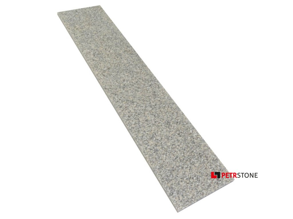 stopien granit g602 poler