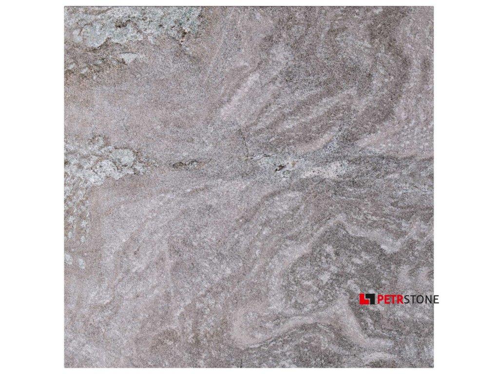 kwarcyt metal grey 400xflx15 pl szcz 1 1 1 1