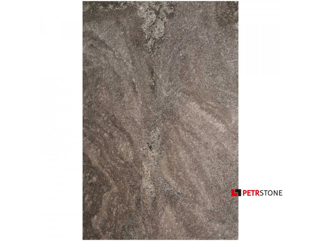 kwarcyt metal grey 400x600x15 pl szcz 2