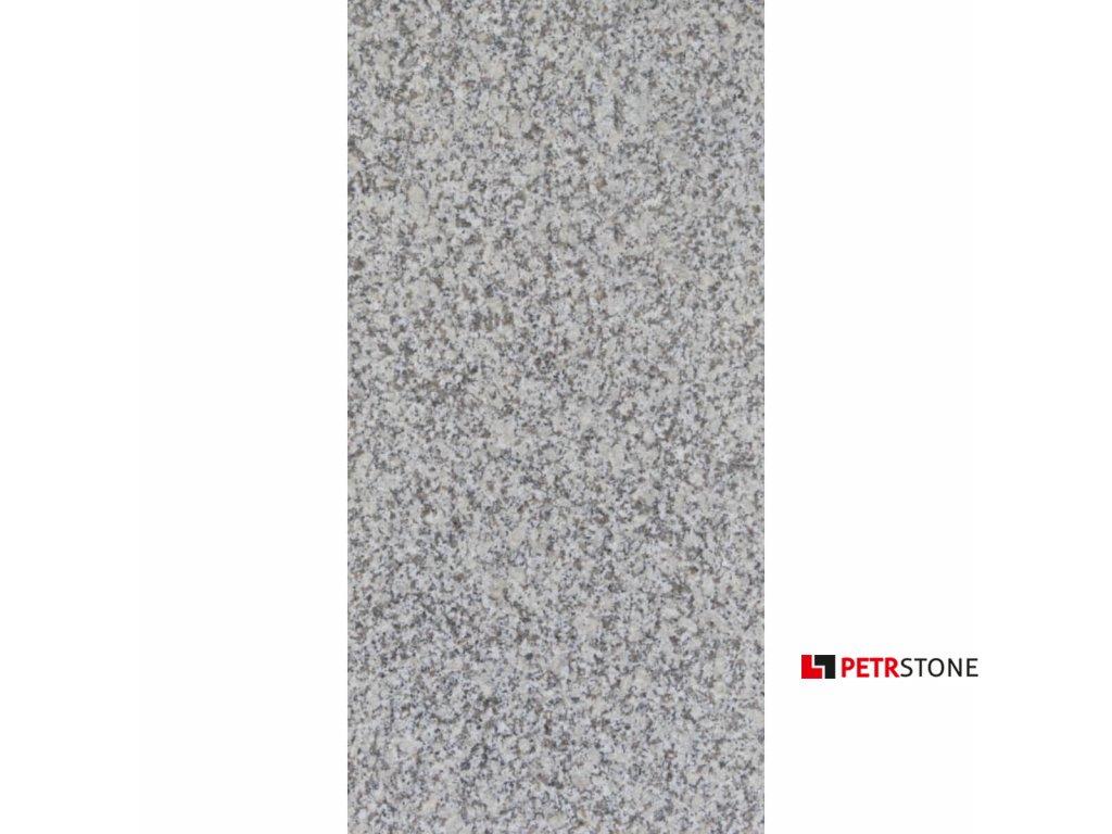 plytka granit bianco sardo poler 61x30 5