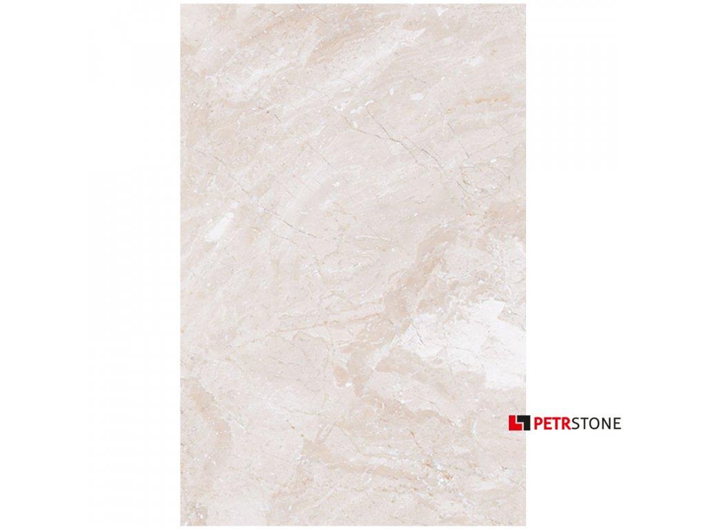marmur queen beige 610x406x20 pol 1 2