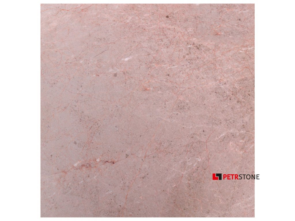 marmur pure beige 600x600x20 pol 1