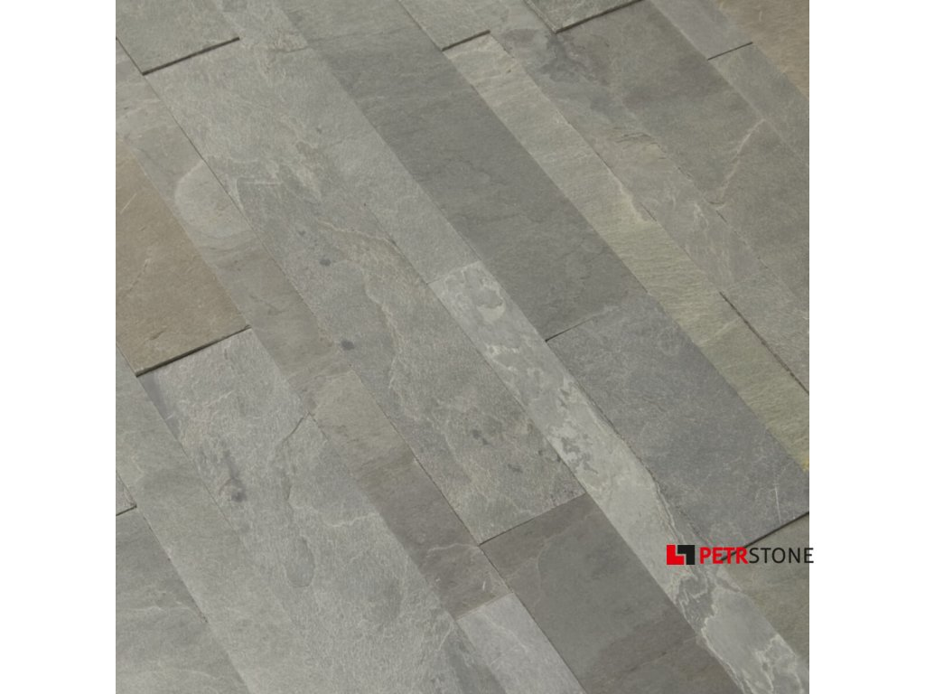 panel quickstone 3d south grey 4