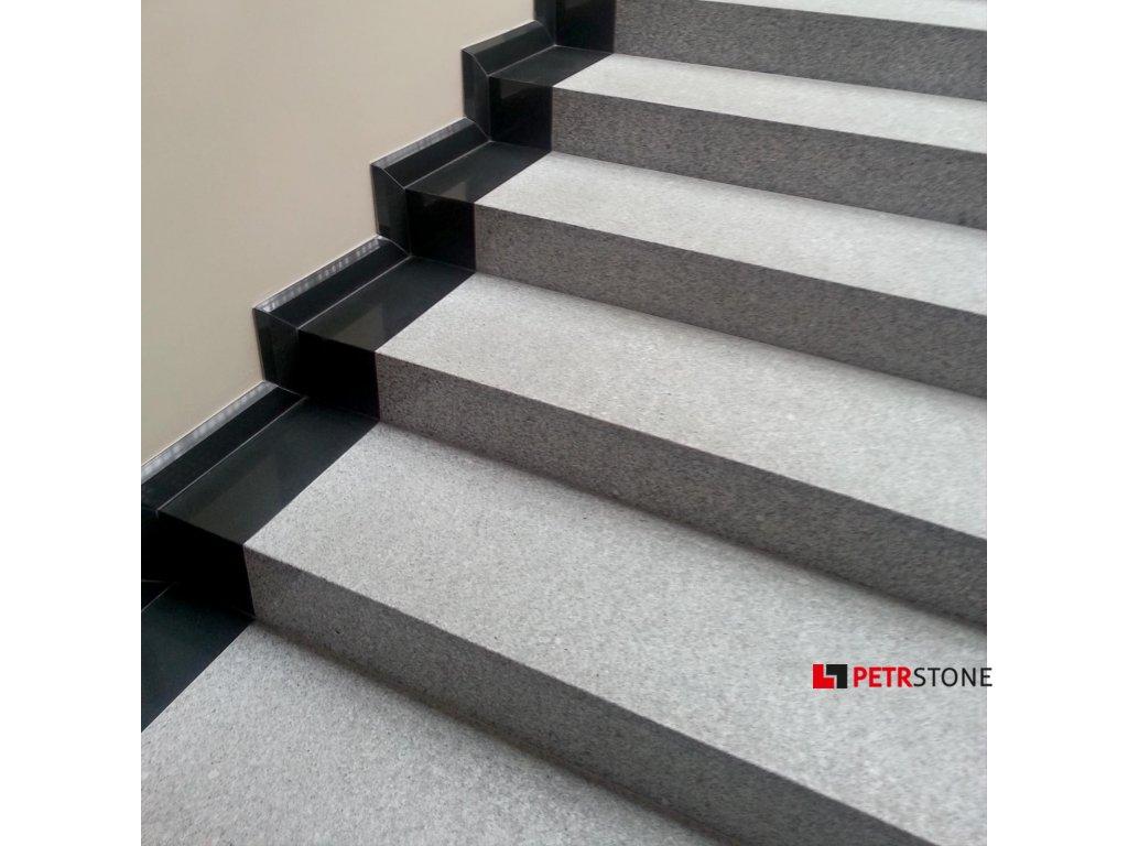 stopnica granitowa g603 crystal grey pl 150x33 2 3 1