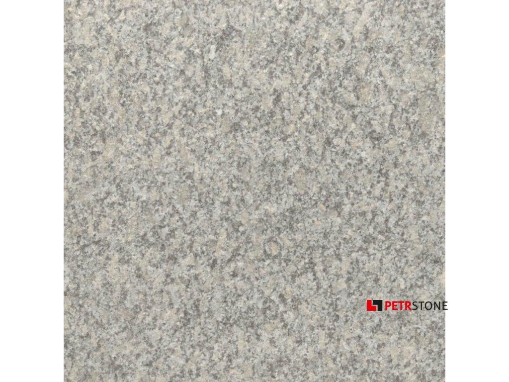 p ytka granit g602 p omieniowna 60x60 4