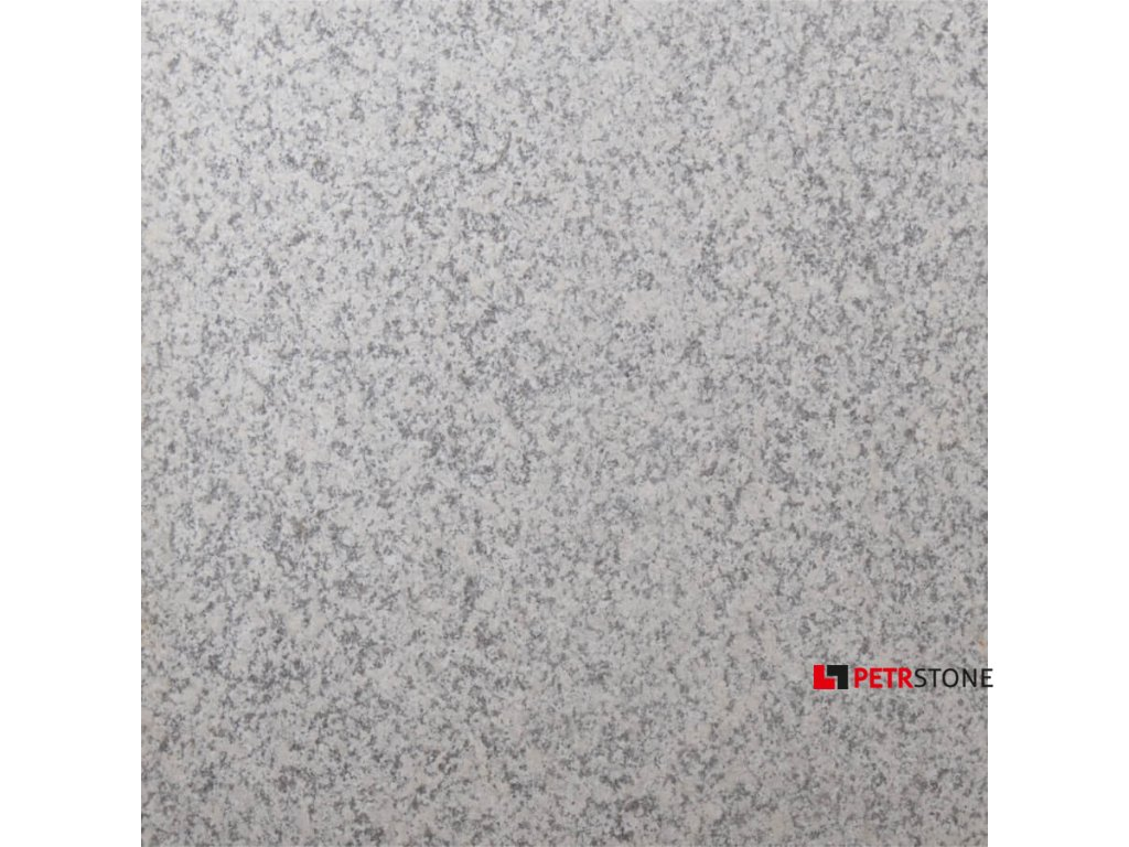 bianco sardo 60x60 p om