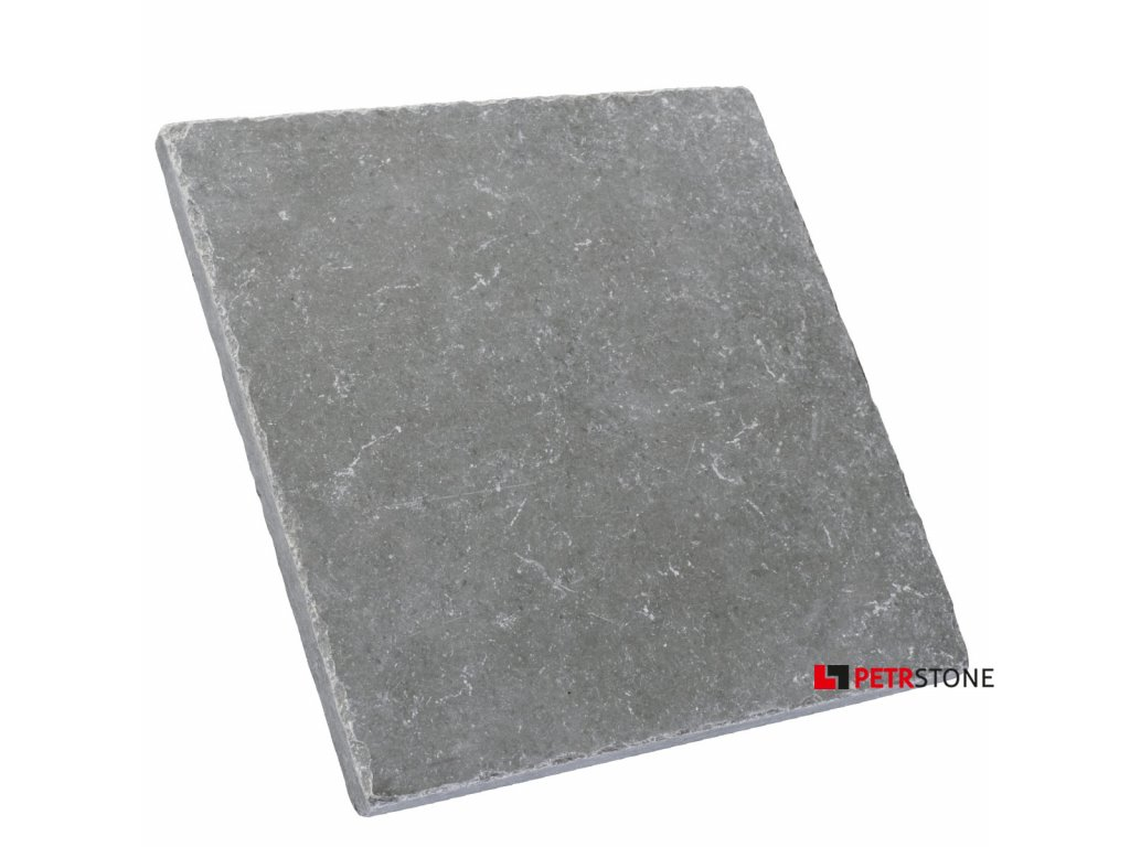 wapien kostka grey l 5