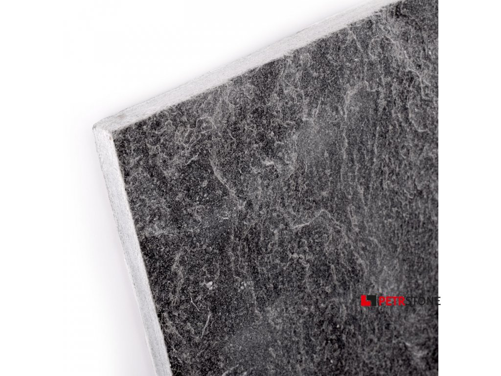 lupek silver grey natural cut 600x300x12 2 2