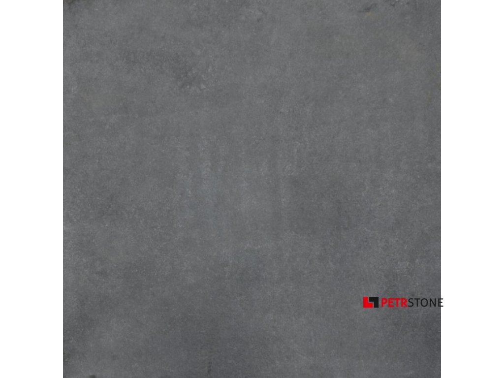 chato black přírodní 60x60x2 1