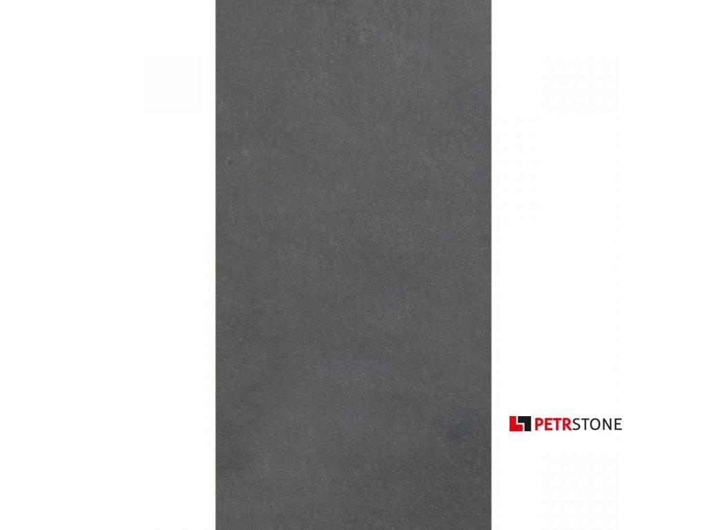 chato black 60x30x1 2