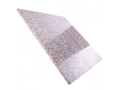 11 granit g664 poler 60x60 2 1 1