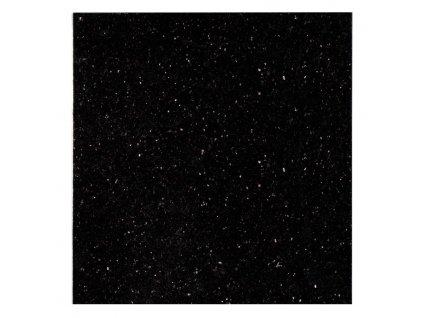 black galaxy 60x60 1