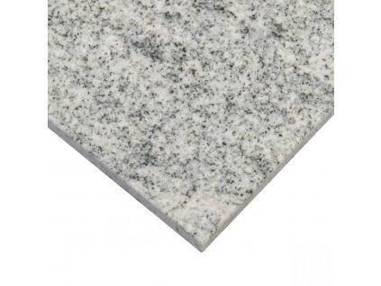 Viscon White leštěná 60x60x1,5 cm 10