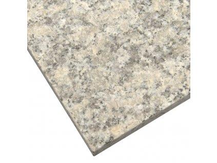 p ytka granit g602 p omieniowna 60x60 5 2