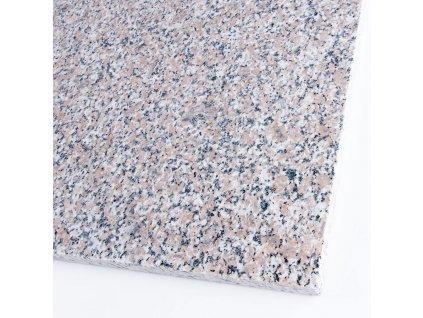 granit g361 poler zoom 1