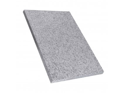 granit g603 4 600x400x30 pl 2 4