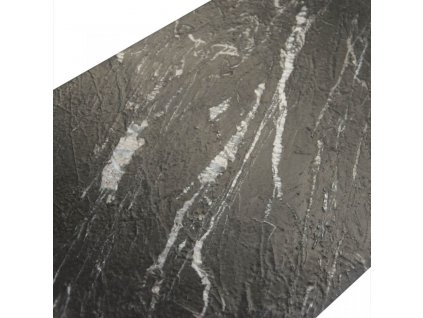 mramor marine black leather 60x40x1,6 cm 4