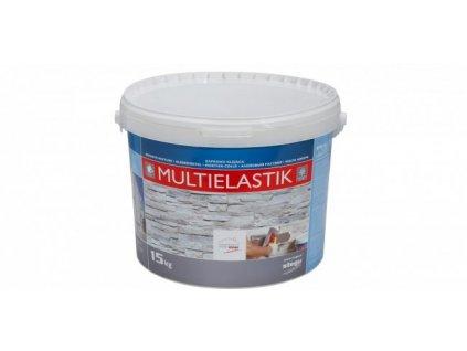 MULTIELASTIK 2 4 650x315