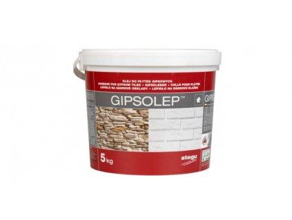 gipsolep 650x315