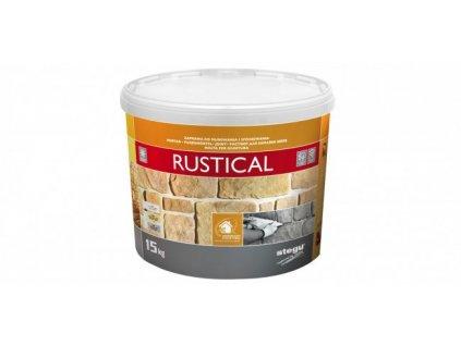 rustical popr 1 650x315