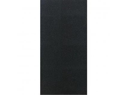 granit aboslute black 61x30 5 poler 4 3