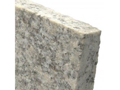 p ytka granit g602 p omieniowna 60x60 3 2