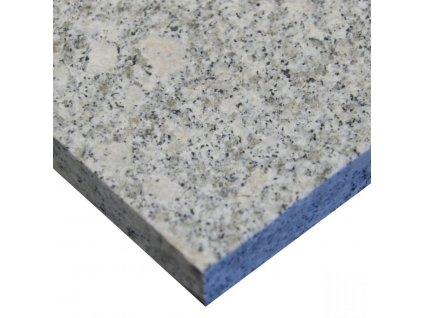 g602 opalovaný 60x30x3 cm 3