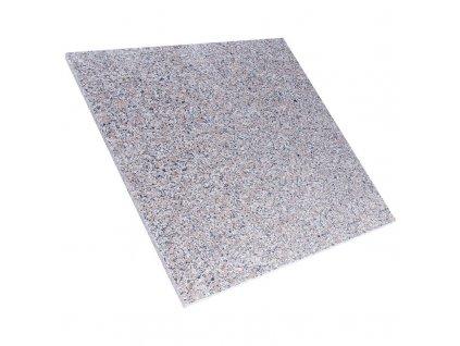 granit g361 poler 60x60x2 b