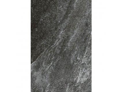 Rasa Nero 90x60x2cm 3