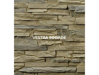 VESTRA SODADE 1 1459x1536
