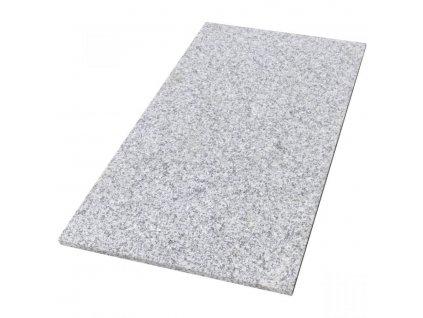 granit g602 opalovaný 120x60x2 cm 3
