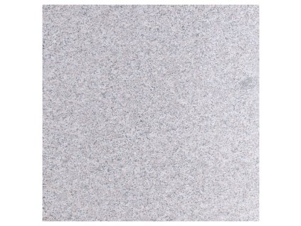 granit g361 plomien 60x60x3 a
