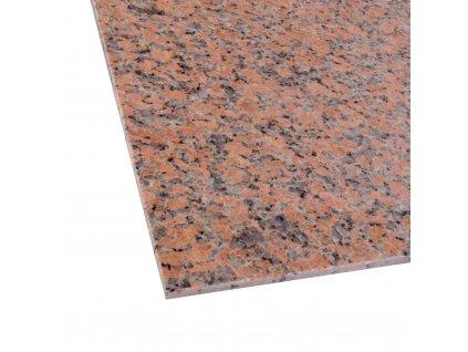 granit maple red poler 600 600 150 2 1