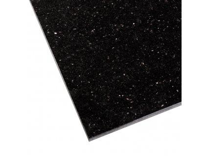 p ytki black galaxy 61x30 5 1