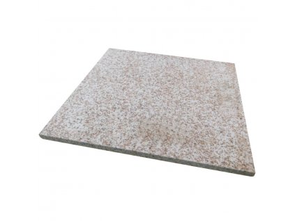 granit g682 p omieniowana 60x60x2 2