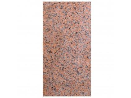 granit maple red poler 600 300 1 2