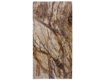 kam rain forest brown brushed 61x30 5 a 2