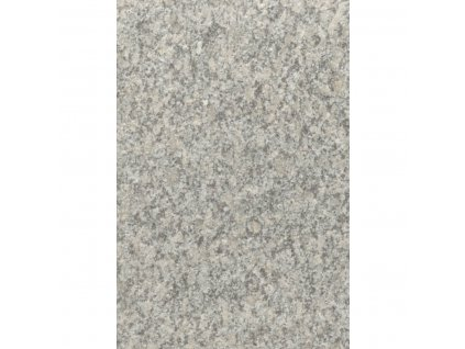 p ytka granit g602 p omieniowna 60x40 1