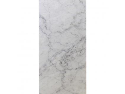 carrara bianco poler 60 5x31 1