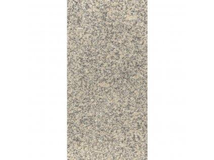 p ytka granitowa g602 61x30 5 1