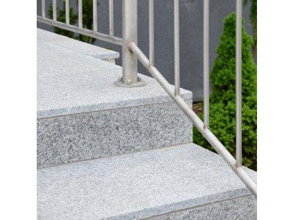 stopnica granitowa g603 crystal grey pl 150x33 1 3 1
