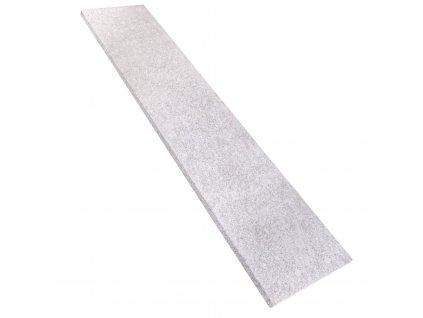 granit crystal pearl 1500x330x30 pl3 2 1 1