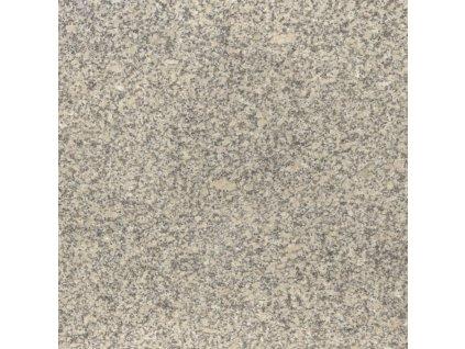 p ytka granitowa g602 60x60