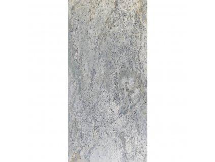 p ytki kamienne silver shine 60x30 szlif d