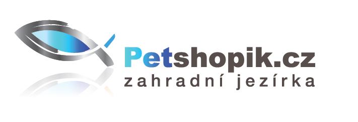 Petshopik.cz
