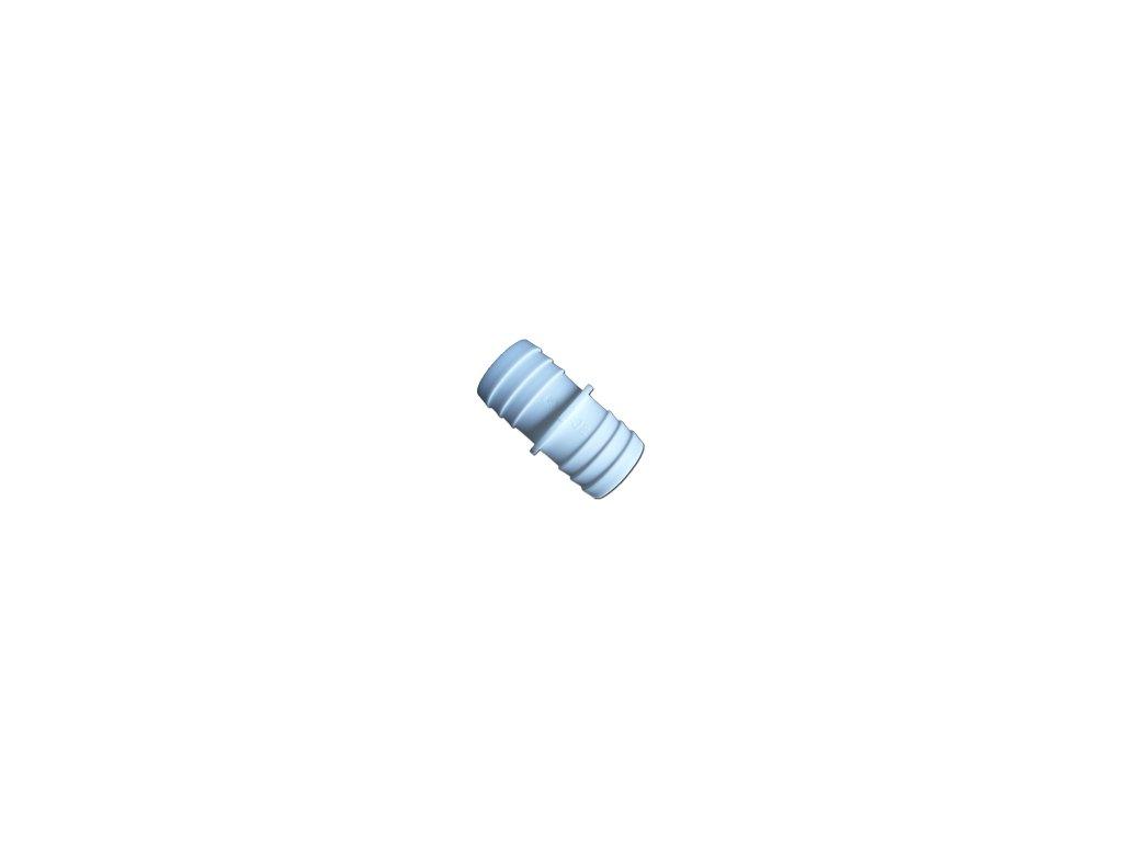 Hadicová spojka-Hadicová spojka 32mm