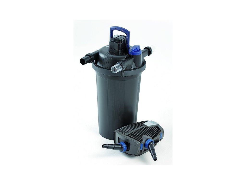 Oase Filtoclear set 20000 tlakový filtr