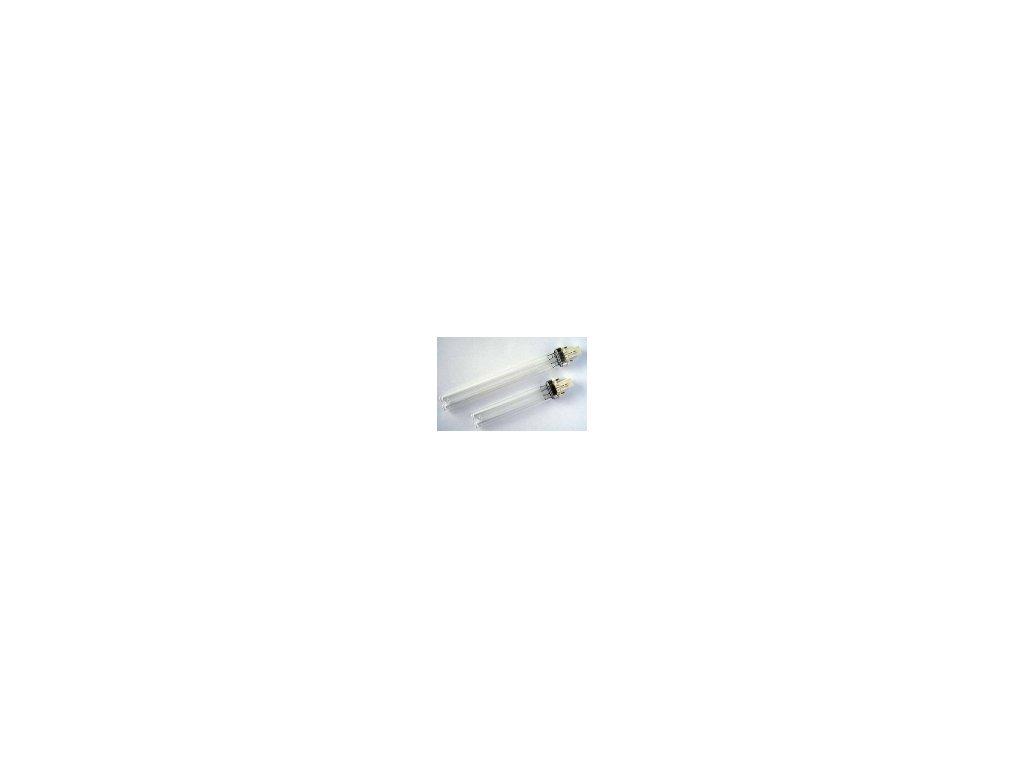 Žárovka náhradní pro UV lampy Philips PL-S 5 W
